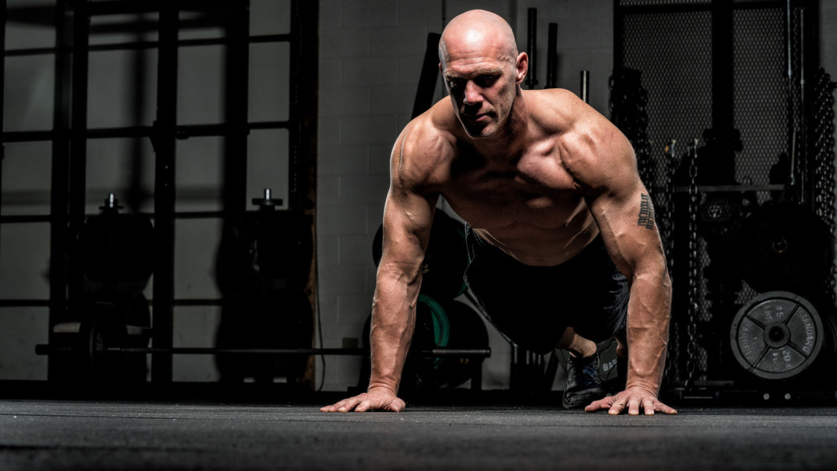 6 push ups variations for rapid pectoral muscle growth | Bodyweight Exercises